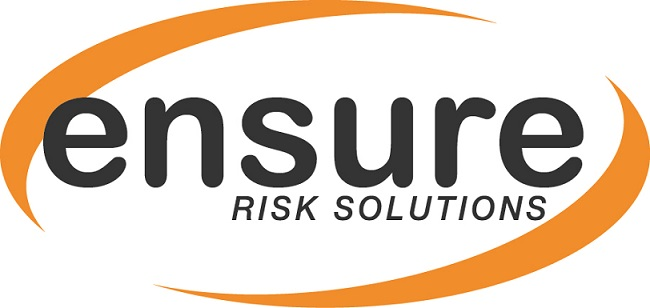 Ensure Solutions Pty Ltd t/as Rod McLeish Insurance Services