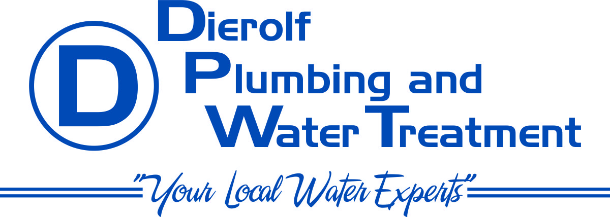 Dierolf Plumbing and Water Treatment