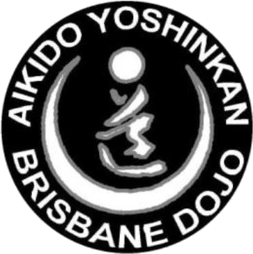 Aikido Yoshinkan Brisbane Dojo