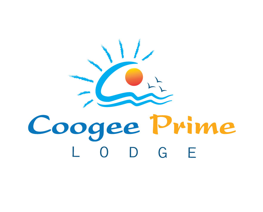 Coogee Prime Lodge