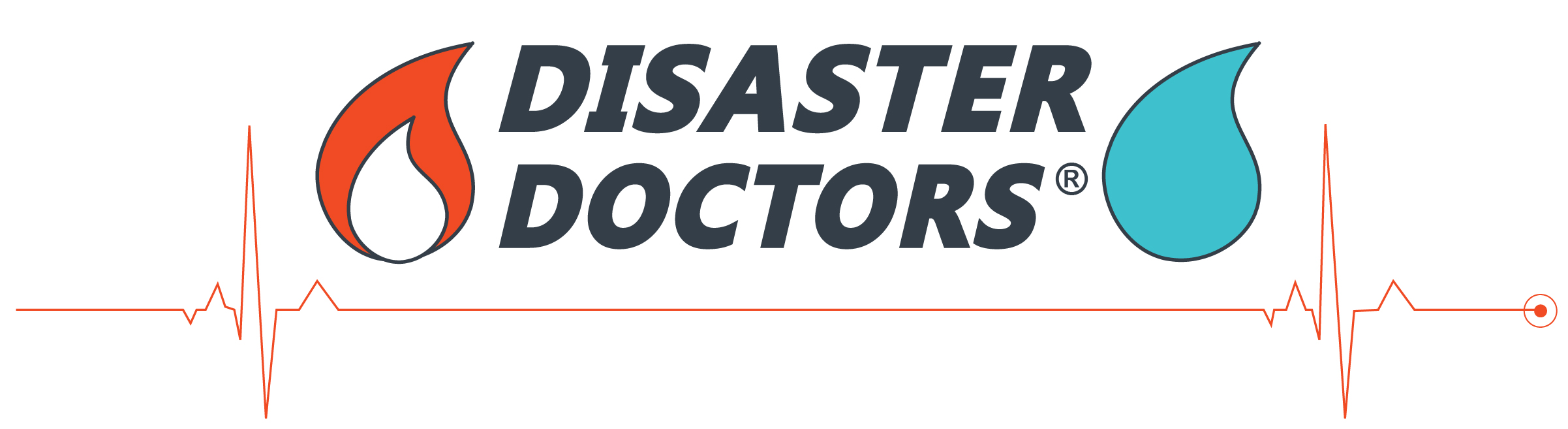 Disaster Doctors