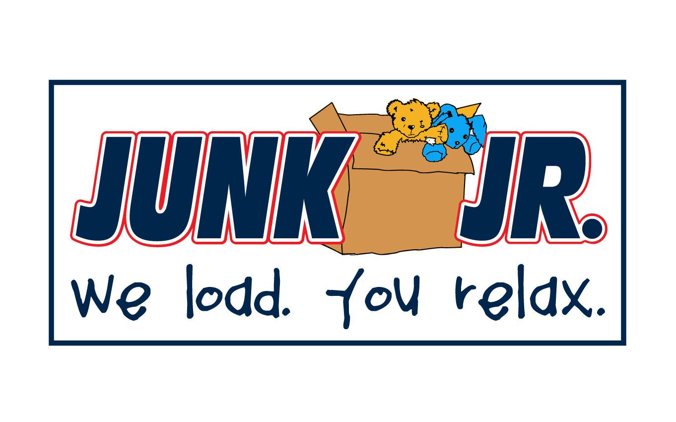 Junk Jr.