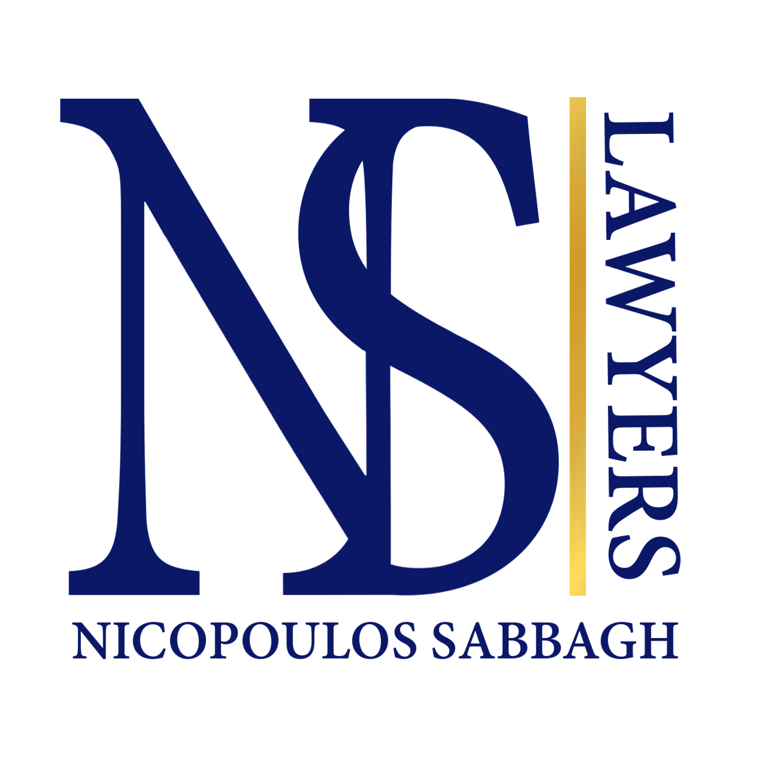 Nicopoulos Sabbagh Lawyers