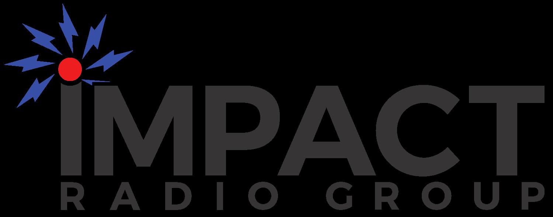 Impact Radio Group