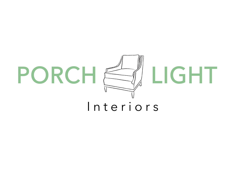 Porch Light Interiors