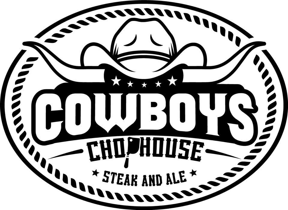 Cowboys Chophouse