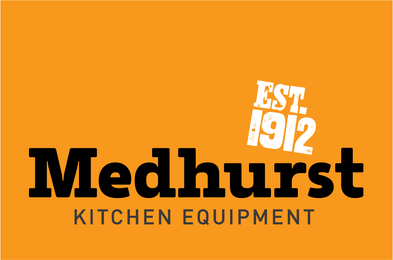 Medhurst Kitchen Equipment