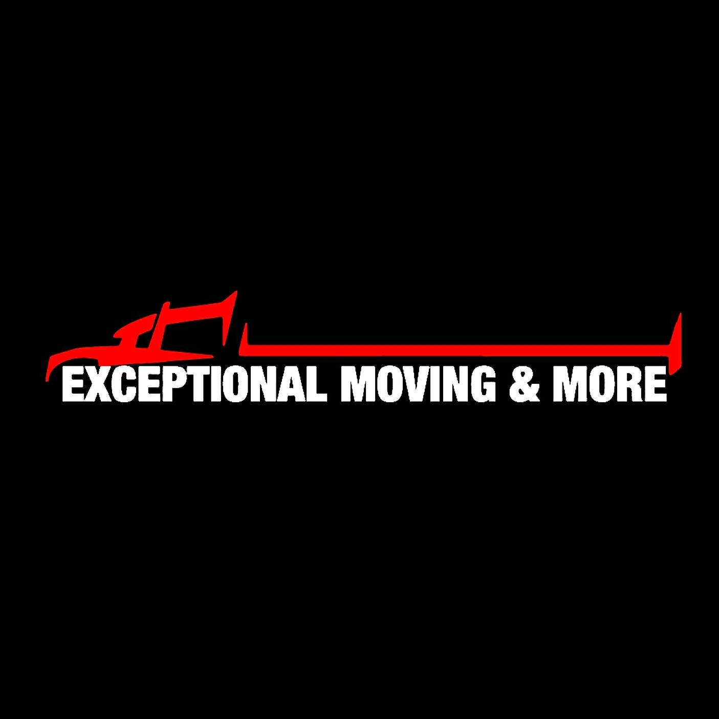 EXCEPTIONAL MOVING & MORE