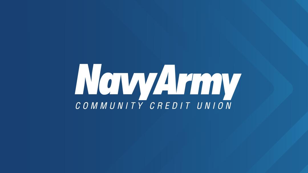 NavyArmy Community Credit Union