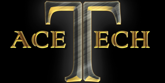 Ace Tech iPhone iPad & Samsung Repair
