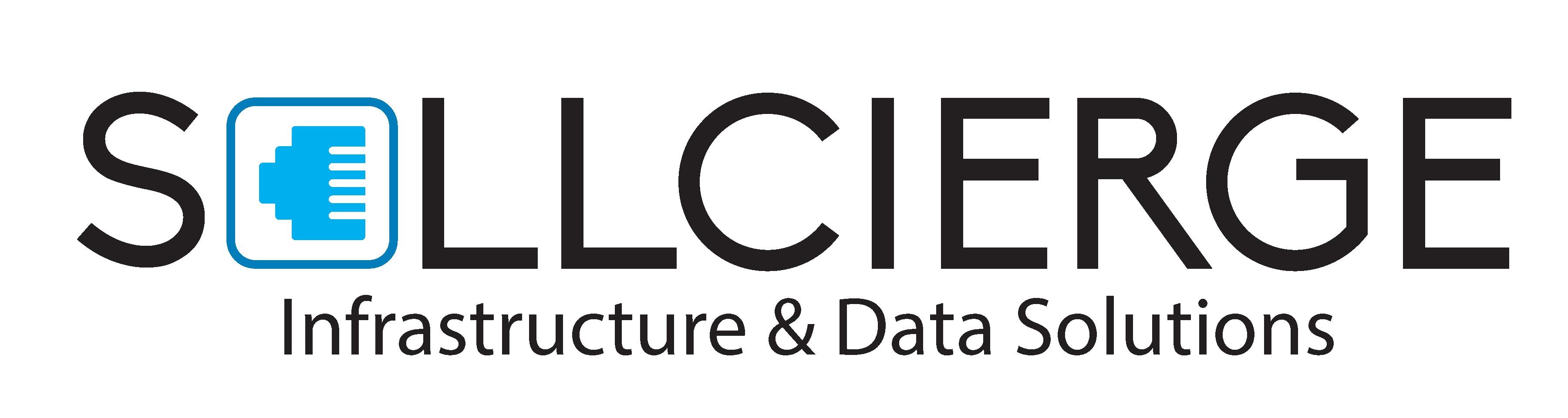 SellCierge Inc.