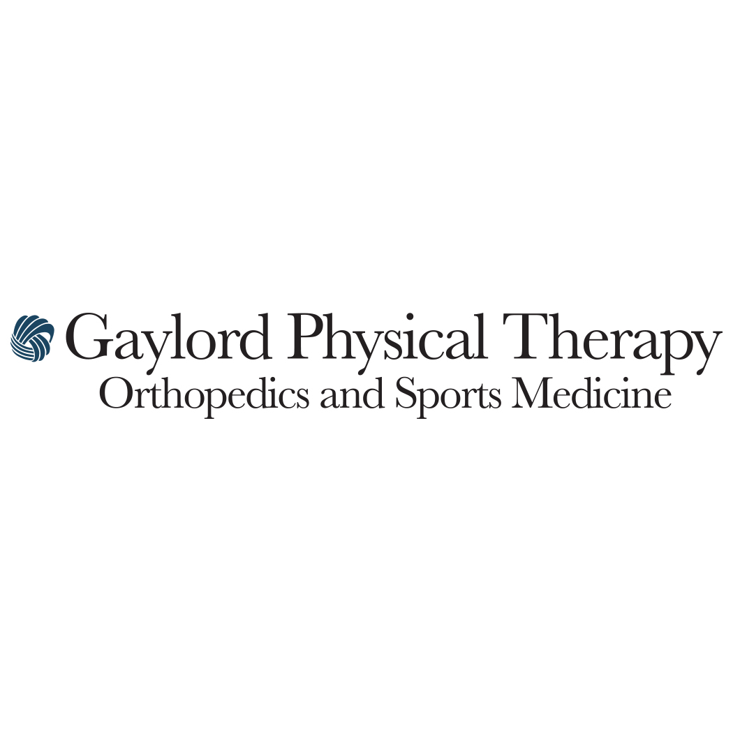 Gaylord Physical Therapy Orthopedics & Sports Medicine North Haven