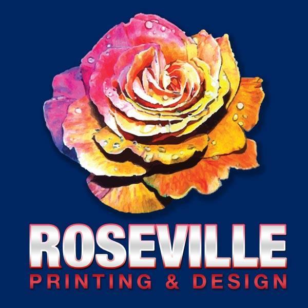 Roseville Printing