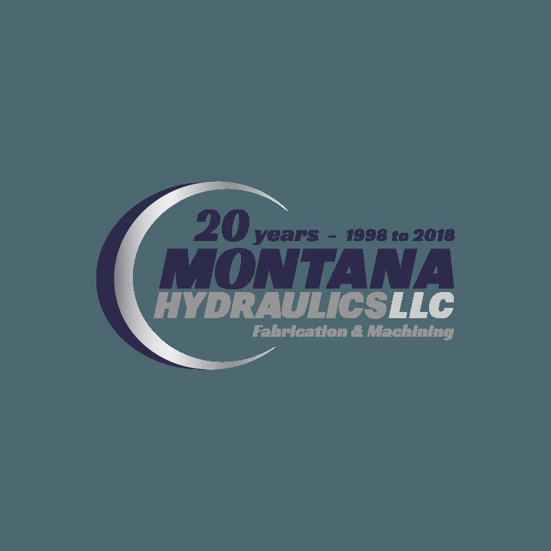 Montana Hydraulics