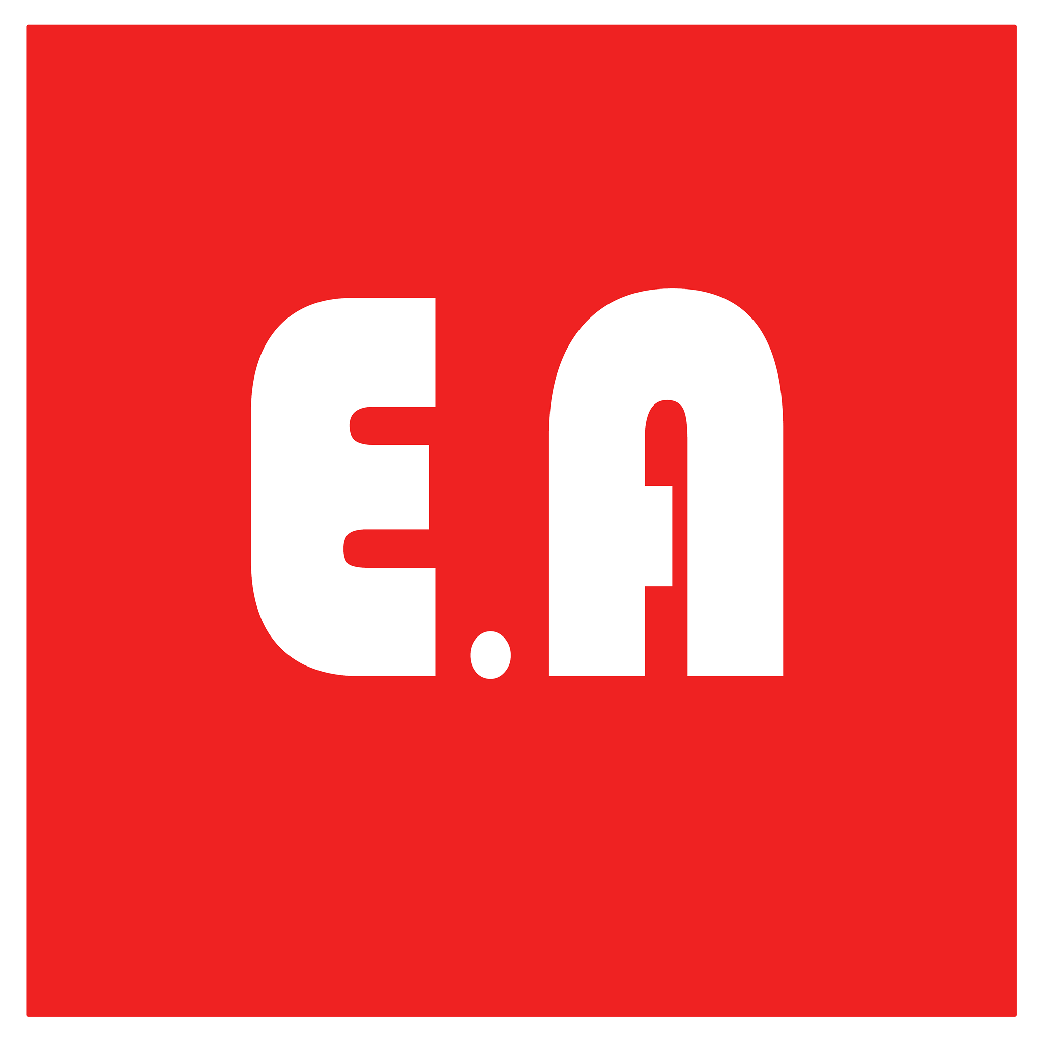 E&A Painting LLC