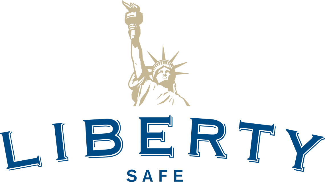 Liberty Safe and Security Products Inc.
