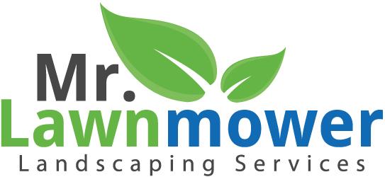 Mr. Lawnmower Landscaping Services Ltd