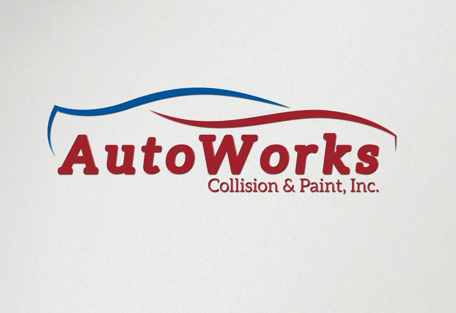Auto Works Collision & Paint Inc.