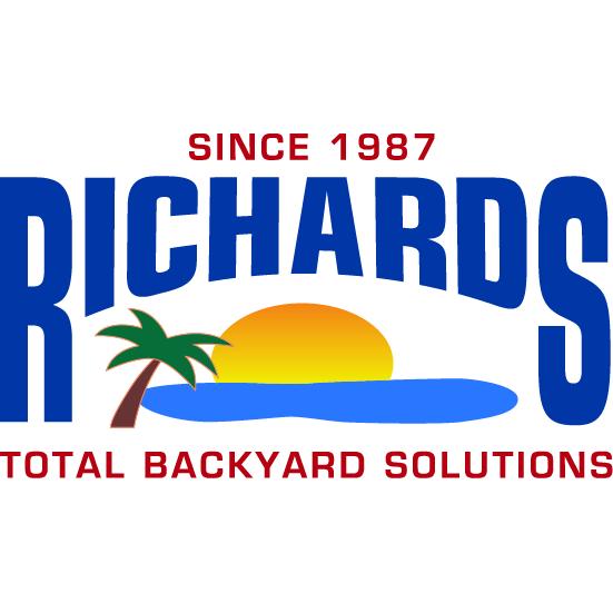 Richard's Total Backyard Solutions