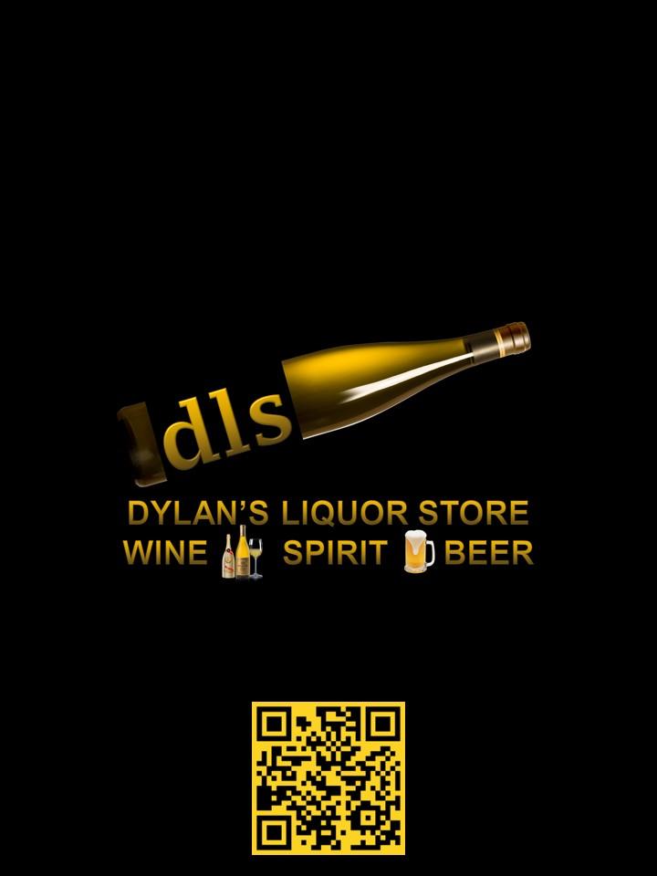 Dylan's Liquor Store