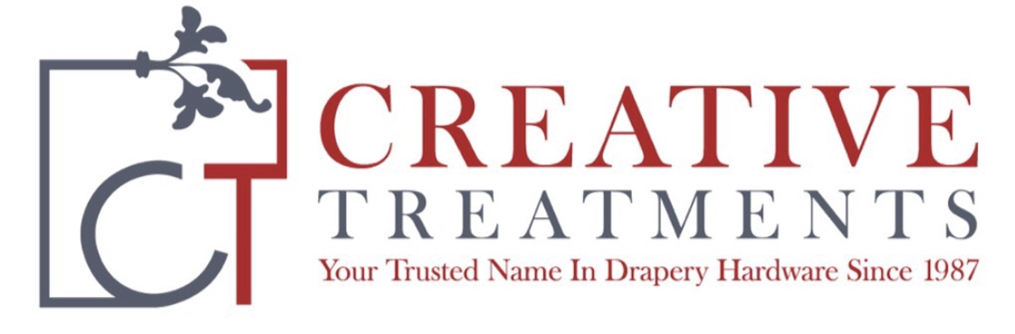Creative Treatments LLC