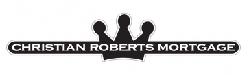 Christian Roberts Mortgage