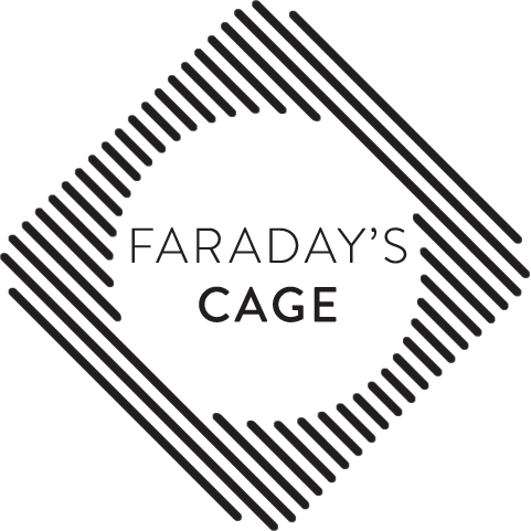 Faraday's Cage