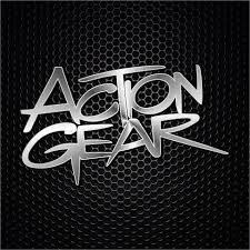 Action Gear