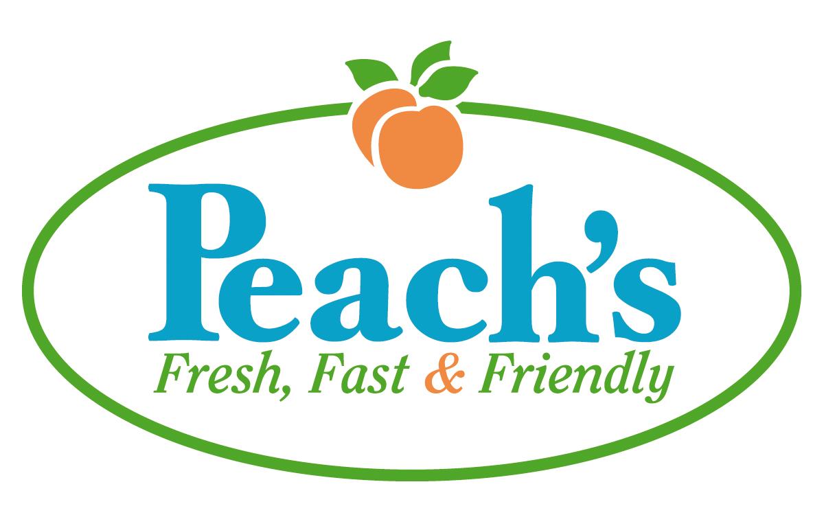 Peach's Restaurant - University