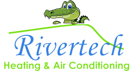Rivertech Heating & Air Conditioning
