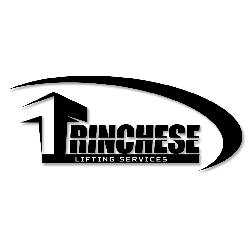 Image 1 | Trinchese Lifting Services
