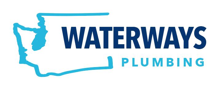 Waterways Plumbing and Drain Cleaning LLP
