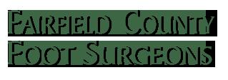 Fairfield County Foot Surgeons