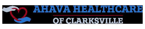 Ahava Healthcare of Clarksville