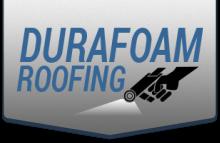Durafoam Roofing