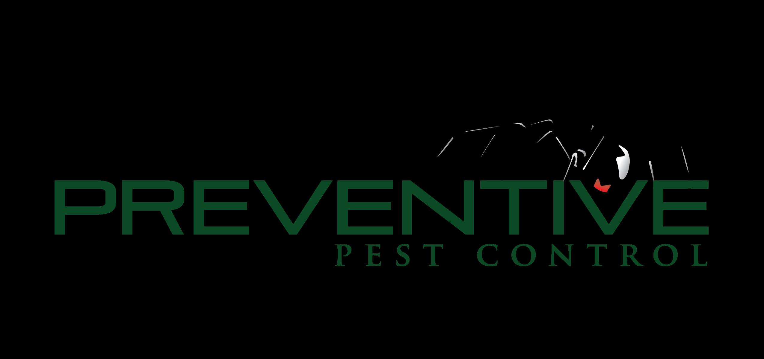 Preventive Pest Control of AZ