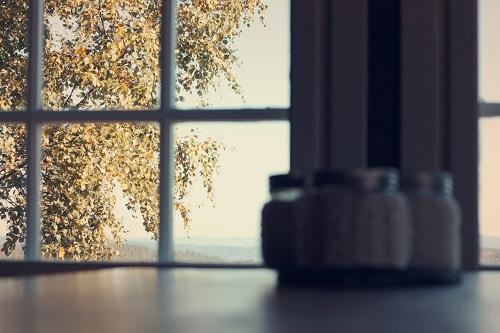 Door & Window Center