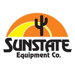 Sunstate Equipment