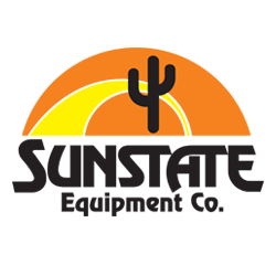 Sunstate Equipment