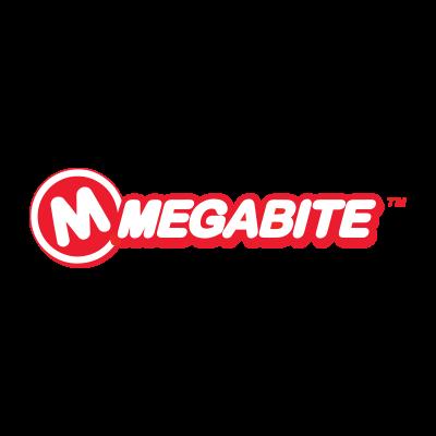 Megabite Pizza Production Way