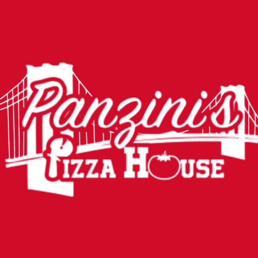 Panzinis Pizza House