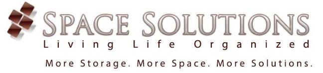Space Solutions Garage Cabinets Custom Closets Phoenix