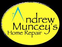 Andrew Muncey's Home Repair