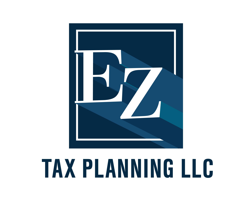 EZ Tax Planning LLC