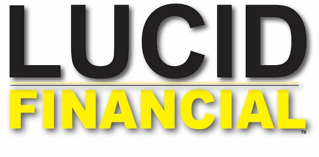 Saunders & Associates | Lucid Financial