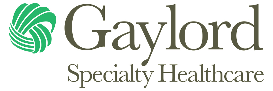 Gaylord Specialty Healthcare / Gaylord Hospital