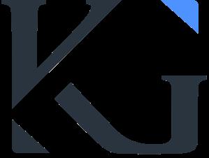 Katalyst Group