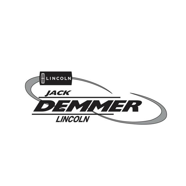Jack Demmer Lincoln Inc.