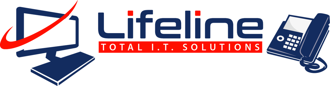 Lifeline Total I.T. Solutions Inc.