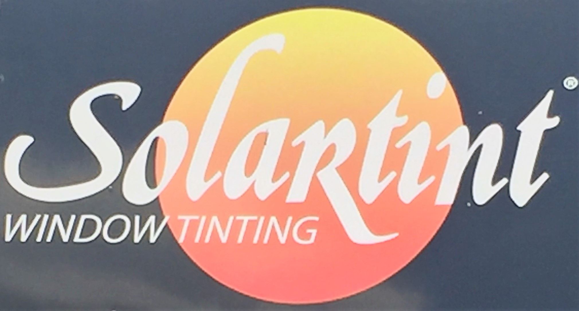 Solartint
